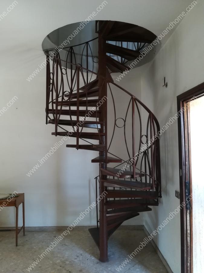 appartamento bari vendita  bari  you  and  home