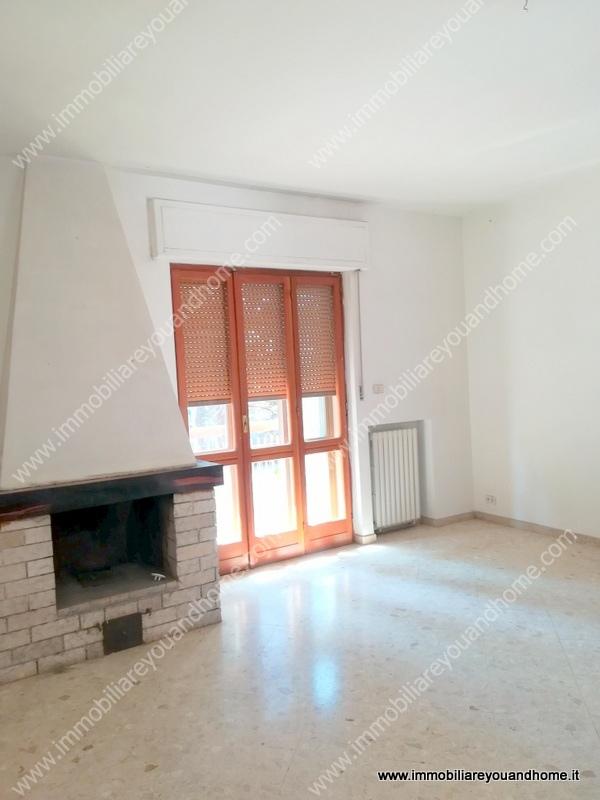 Appartamento vendita BARI (BA) - 2 LOCALI - 55 MQ