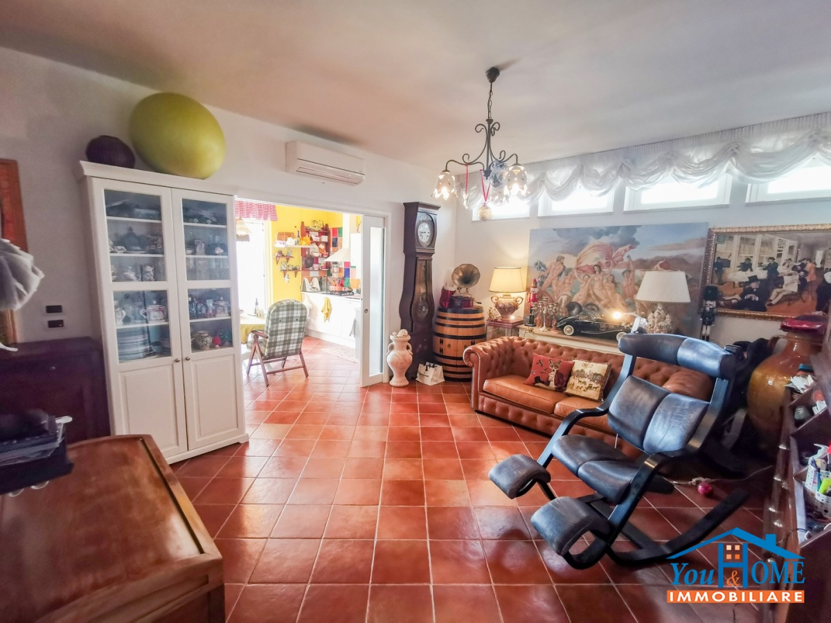 Appartamento in Vendita Bitritto